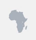 אפריקה והמזרח התיכון